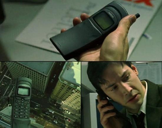 Nokia-Handsets-Since-1984-2013-005