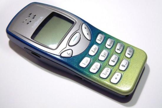 Nokia-Handsets-Since-1984-2013-009