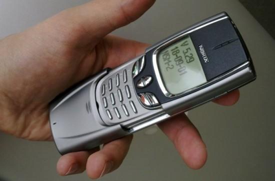 Nokia-Handsets-Since-1984-2013-010