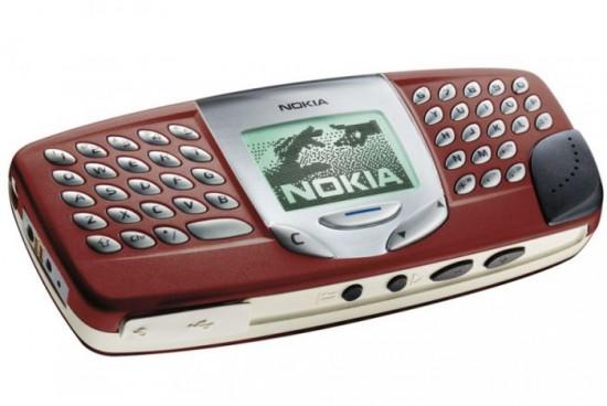 Nokia-Handsets-Since-1984-2013-013