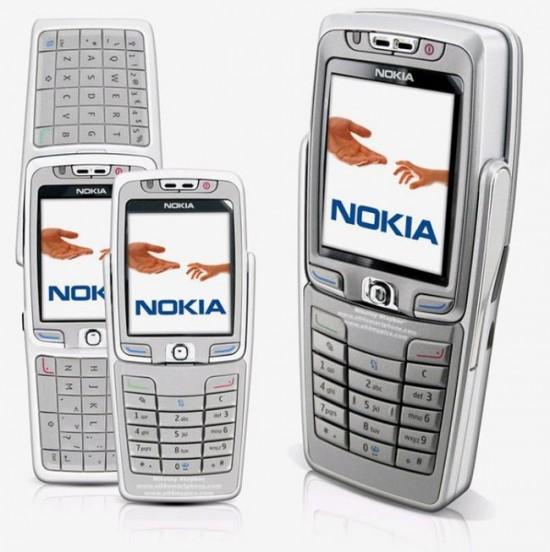 Nokia-Handsets-Since-1984-2013-016