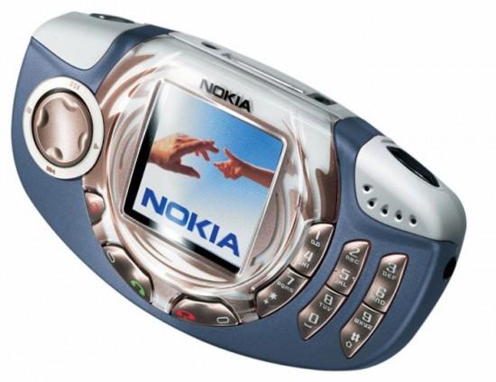 Nokia-Handsets-Since-1984-2013-018