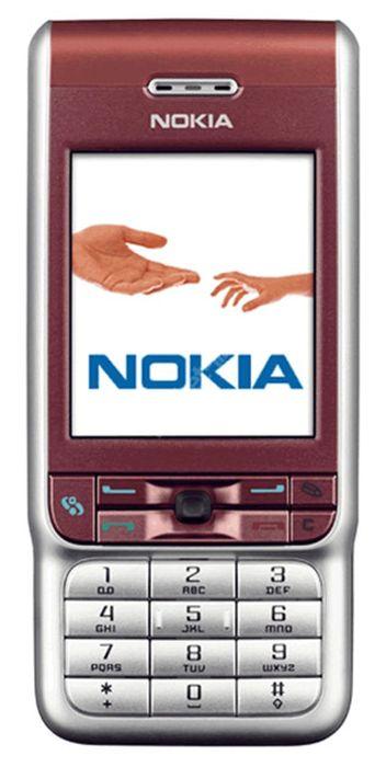 Nokia-Handsets-Since-1984-2013-021