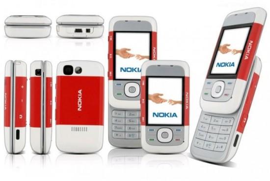 Nokia-Handsets-Since-1984-2013-032