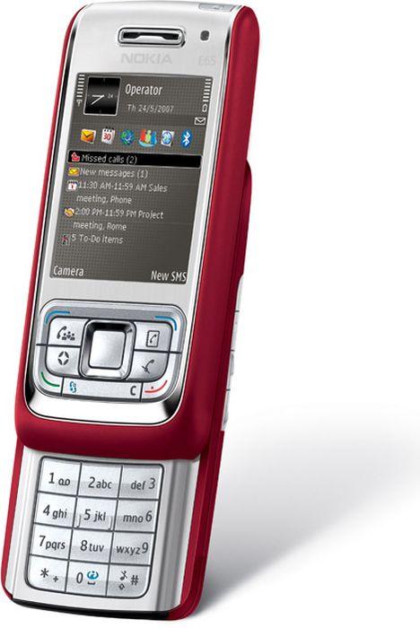 Nokia-Handsets-Since-1984-2013-033