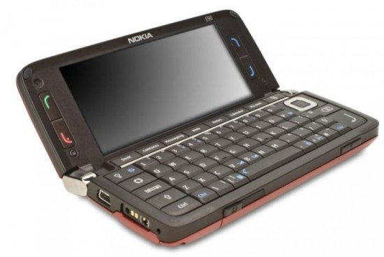 Nokia-Handsets-Since-1984-2013-035