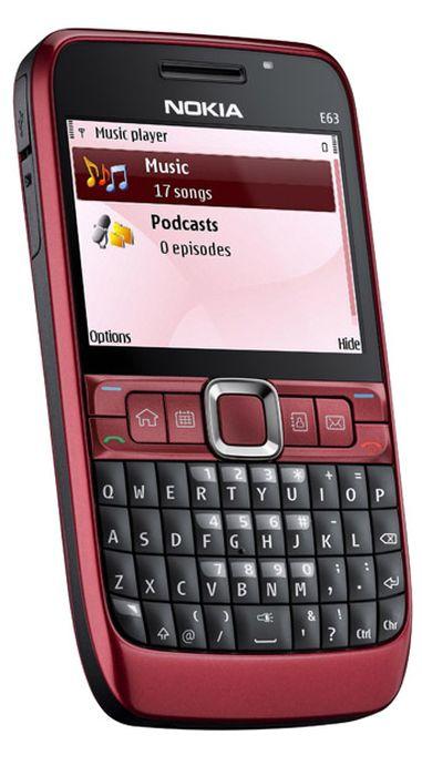 Nokia-Handsets-Since-1984-2013-038