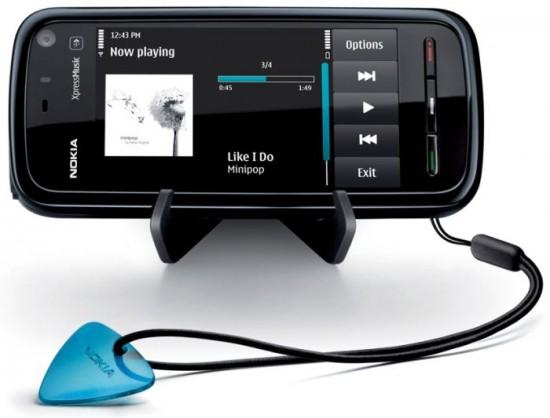Nokia-Handsets-Since-1984-2013-040