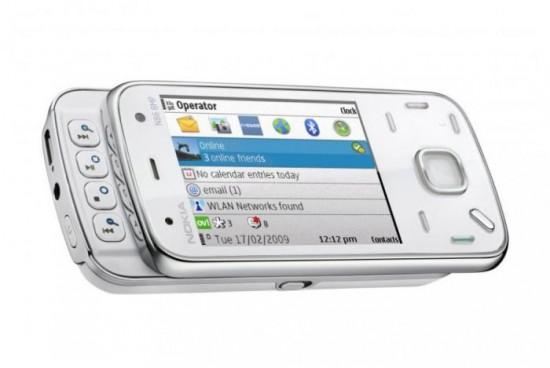 Nokia-Handsets-Since-1984-2013-041