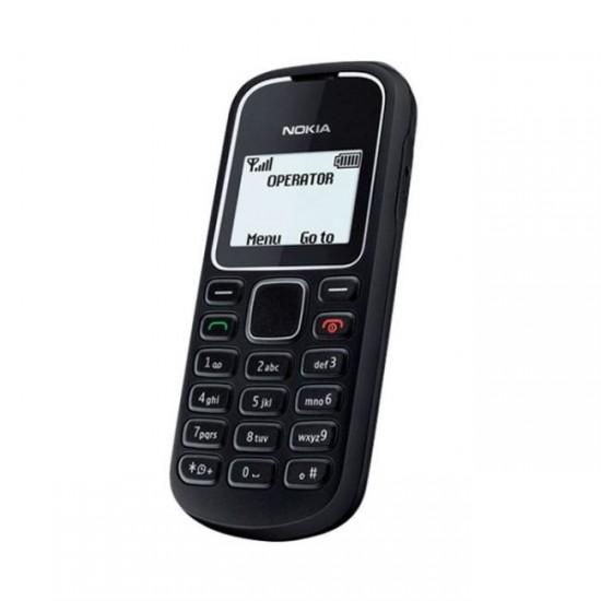Nokia-Handsets-Since-1984-2013-043
