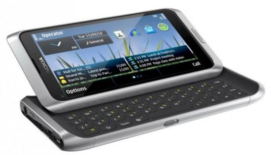 Nokia-Handsets-Since-1984-2013-046