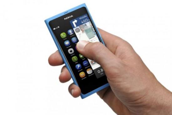 Nokia-Handsets-Since-1984-2013-047
