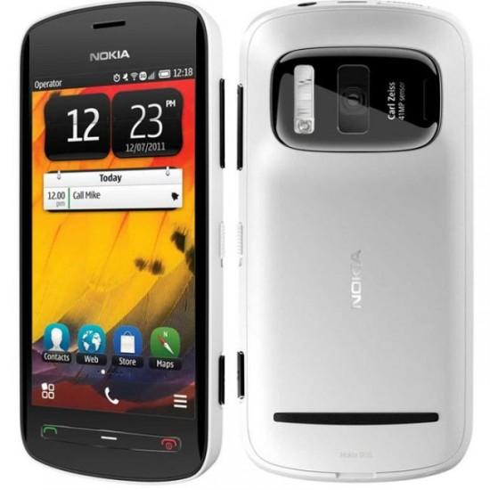 Nokia-Handsets-Since-1984-2013-048