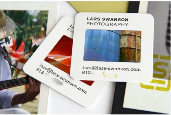 Smart-Business-Cards-004
