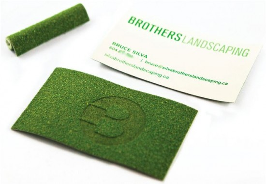 Smart-Business-Cards-006