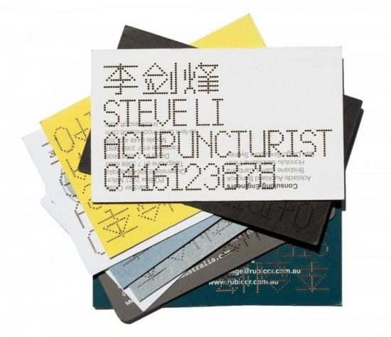 Smart-Business-Cards-010