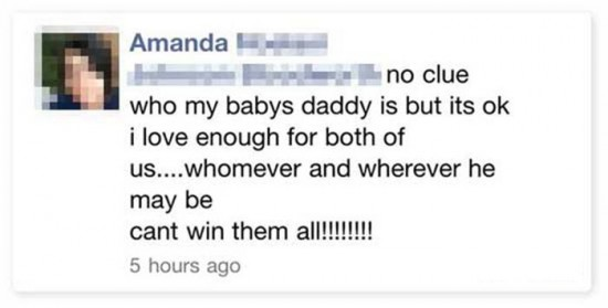 Things-That-Must-Not-Be-Shared-on-Facebook-001
