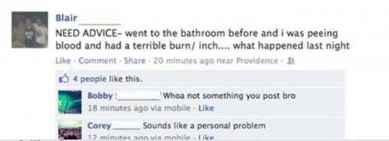 Things-That-Must-Not-Be-Shared-on-Facebook-003