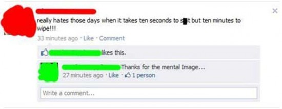 Things-That-Must-Not-Be-Shared-on-Facebook-004