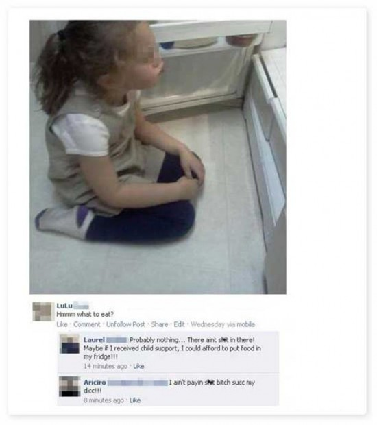 Things-That-Must-Not-Be-Shared-on-Facebook-005