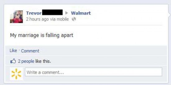 Things-That-Must-Not-Be-Shared-on-Facebook-006