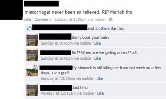Things-That-Must-Not-Be-Shared-on-Facebook-007