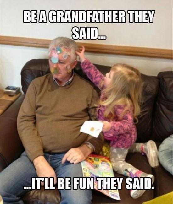 be-a-grandpa-they-said
