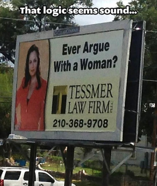 best-lawyer-in-town