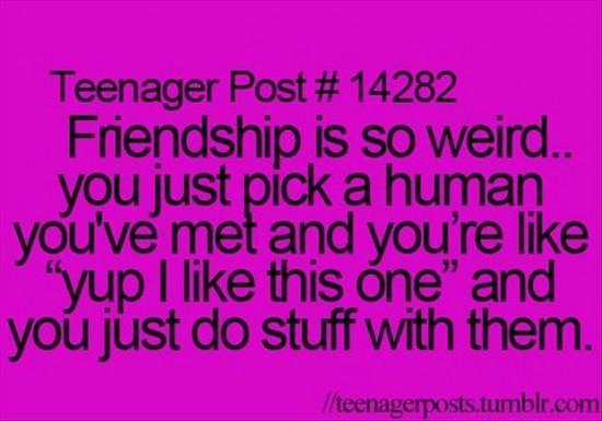 friendship-is-so-weird