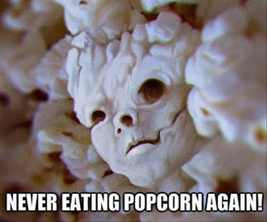 no-more-popcorn
