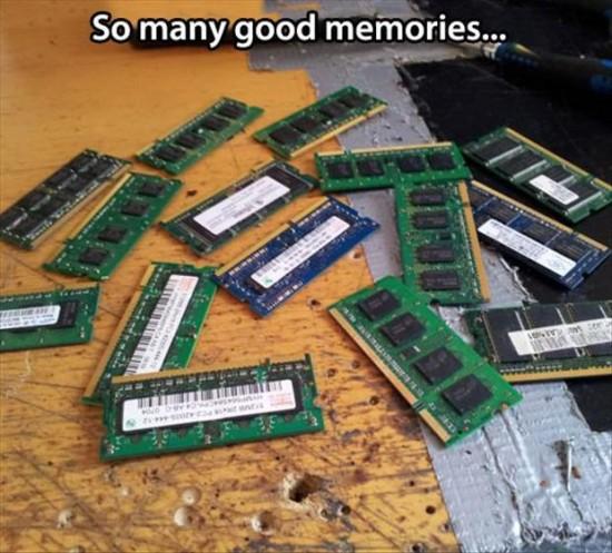 so-many-memories