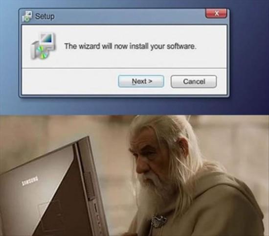 thanks-wizard