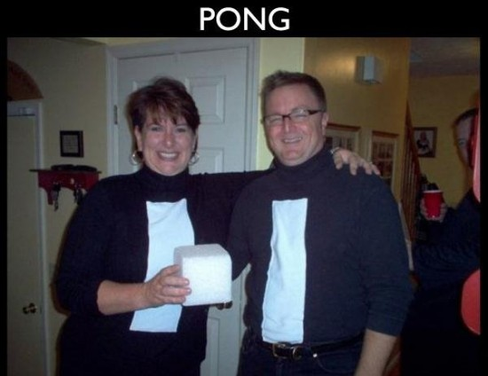 16-Last-Minute-Halloween-Costumes-for-Lazy-People-004
