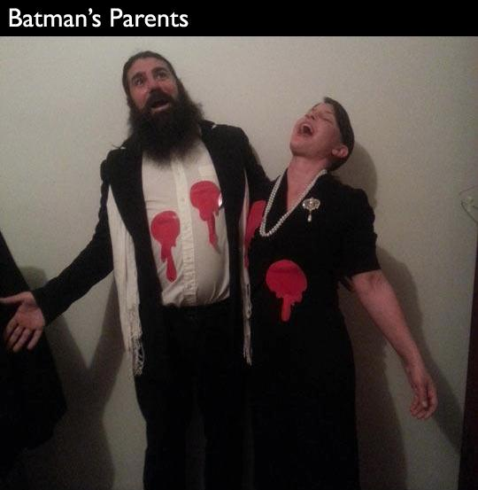 16-Last-Minute-Halloween-Costumes-for-Lazy-People-009