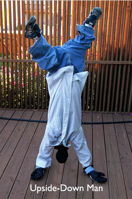 16-Last-Minute-Halloween-Costumes-for-Lazy-People-010