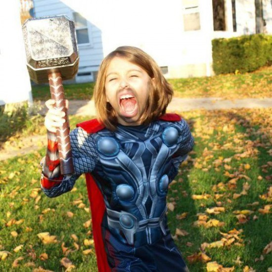 18-Totally-Awesome-Kids-Halloween-Costumes-002