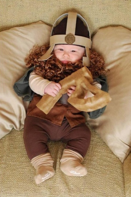 18-Totally-Awesome-Kids-Halloween-Costumes-004