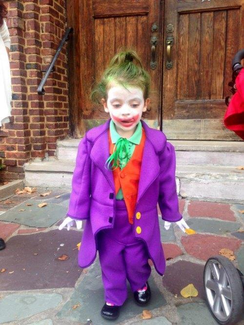18-Totally-Awesome-Kids-Halloween-Costumes-005