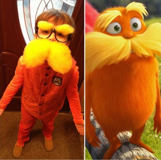 18-Totally-Awesome-Kids-Halloween-Costumes-006