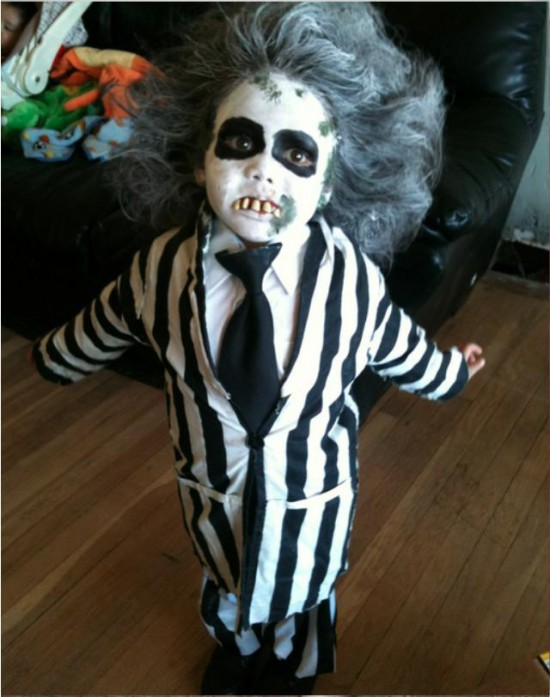 18-Totally-Awesome-Kids-Halloween-Costumes-007