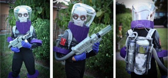 18-Totally-Awesome-Kids-Halloween-Costumes-009
