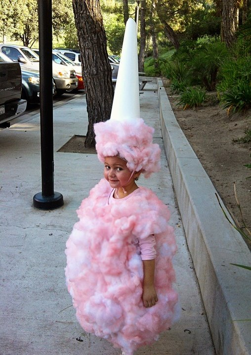 18-Totally-Awesome-Kids-Halloween-Costumes-010