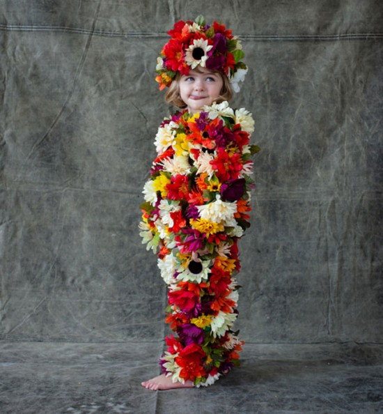 18-Totally-Awesome-Kids-Halloween-Costumes-011