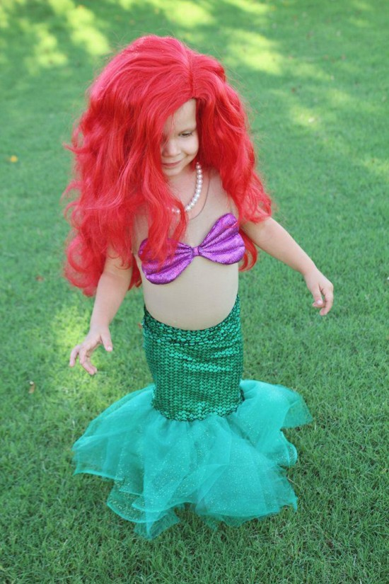 18-Totally-Awesome-Kids-Halloween-Costumes-017