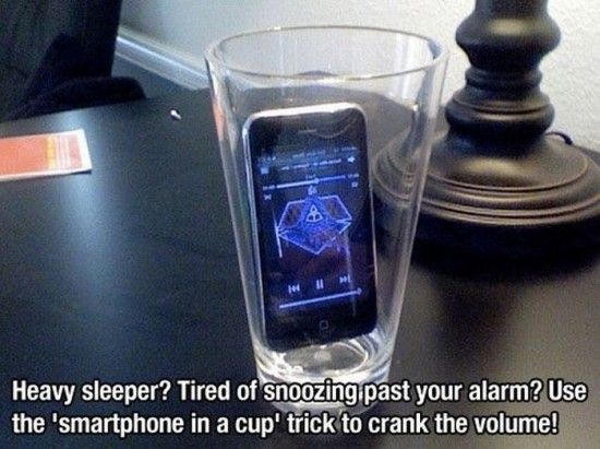 Life-Hacks-in-Pictures-001