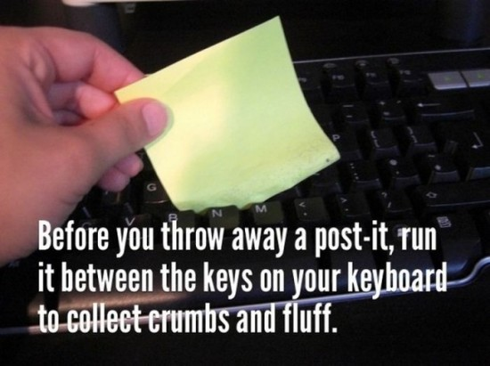 Life-Hacks-in-Pictures-013