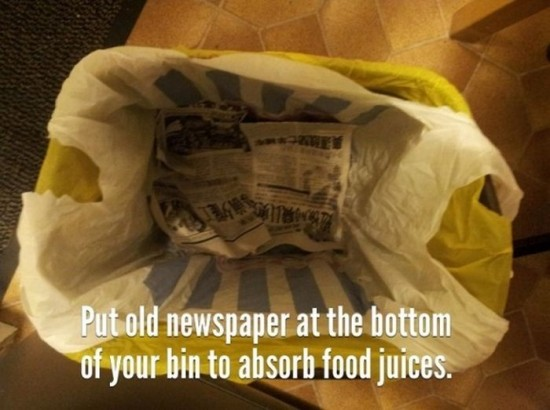 Life-Hacks-in-Pictures-016