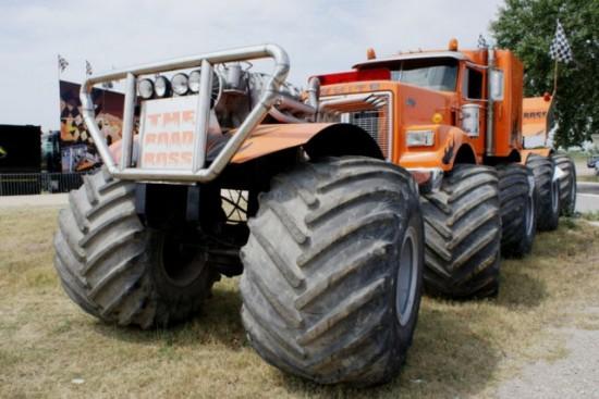 Massive-Wheels-003