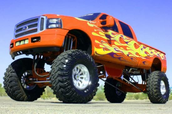 Massive-Wheels-006