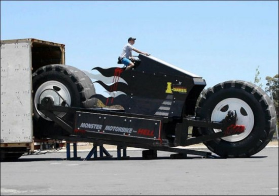 Massive-Wheels-007